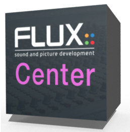20161212_sp_flux_fluxcenter00