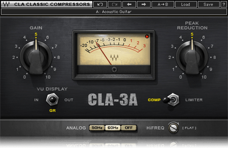 20170503_waves_cla-3a-compressor-limiter