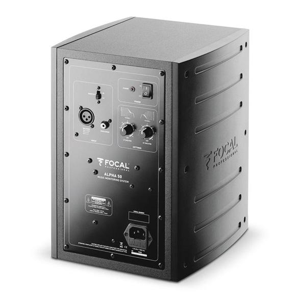 20180522_focal-pro-audio-alpha-enceintes-de-monitoring-alpha-50-1