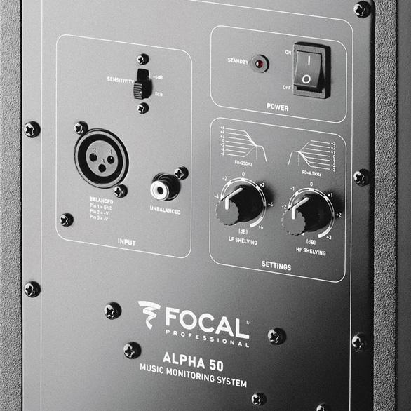 20180522_focal-pro-audio-alpha-enceintes-de-monitoring-alpha-50-2