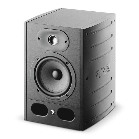 20180522_focal-pro-audio-alpha-enceintes-de-monitoring-alpha-50