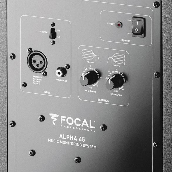 20180522_focal-pro-audio-alpha-enceintes-de-monitoring-alpha-65-2