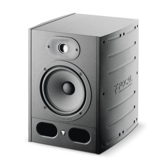 20180522_focal-pro-audio-alpha-enceintes-de-monitoring-alpha-65