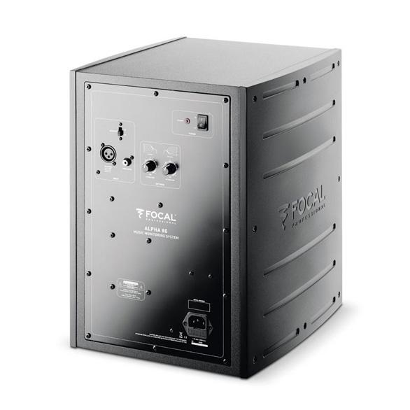 20180522_focal-pro-audio-alpha-enceintes-de-monitoring-alpha-80-1