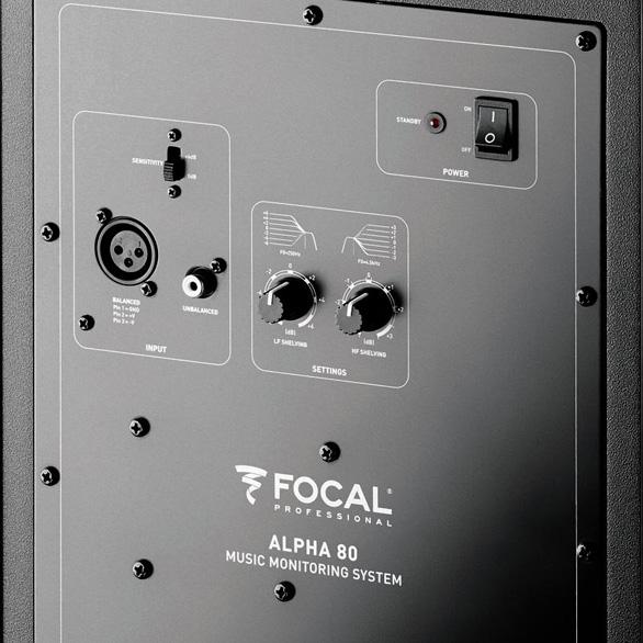 20180522_focal-pro-audio-alpha-enceintes-de-monitoring-alpha-80-2