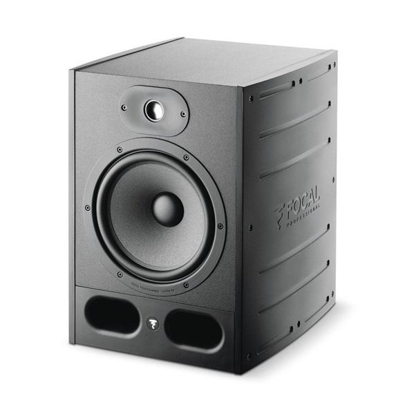 20180522_focal-pro-audio-alpha-enceintes-de-monitoring-alpha-80