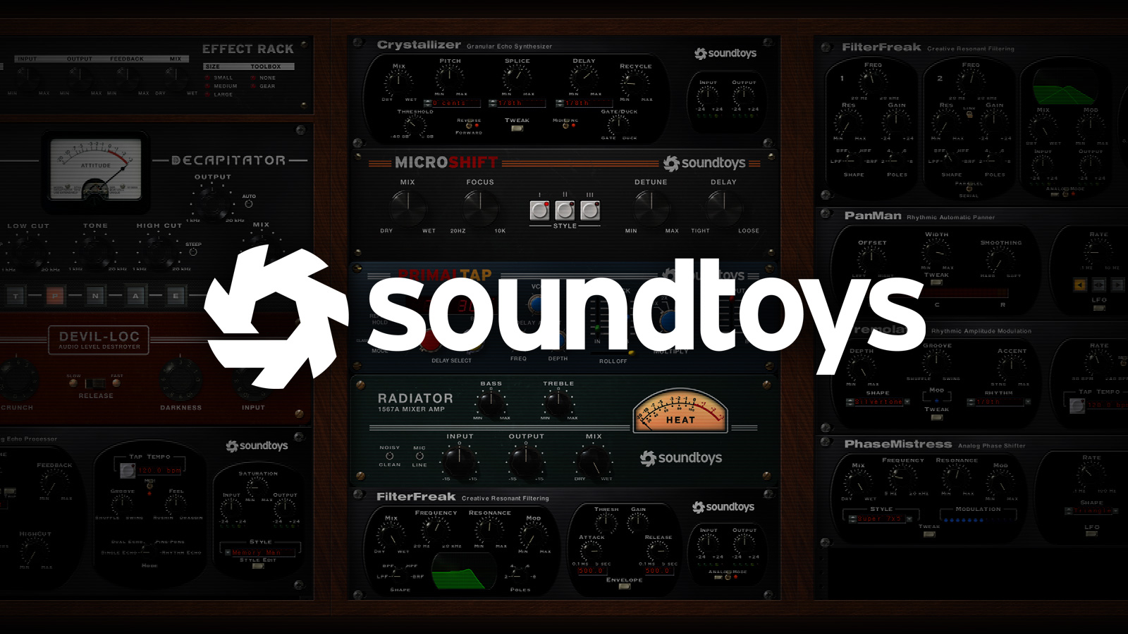 20150422_soundtoys_new_l