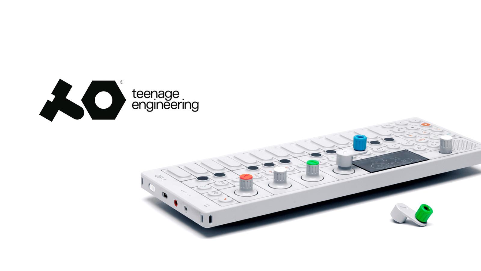 201503_teenage_top_l