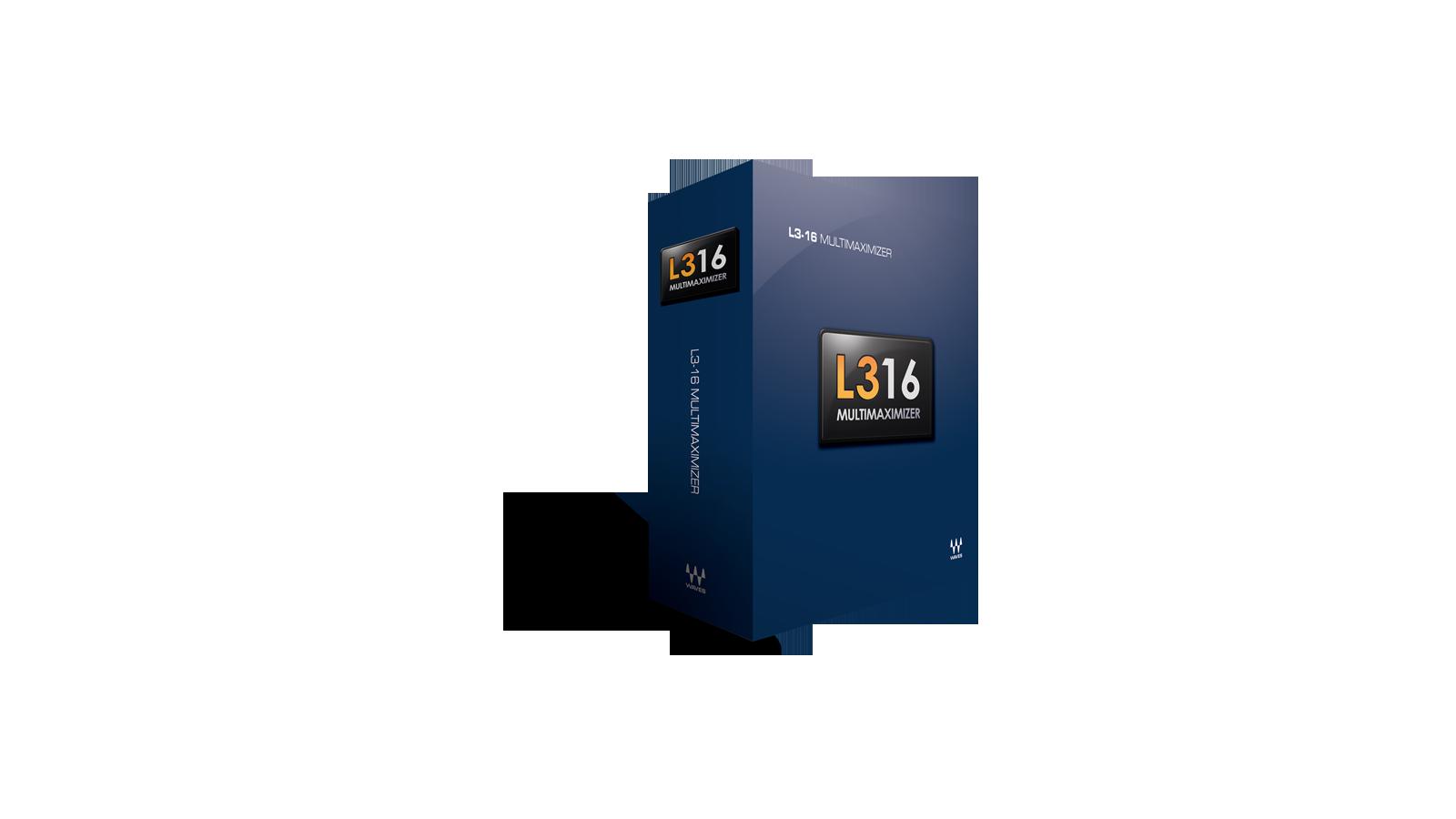 l316na-box-r_550_1600