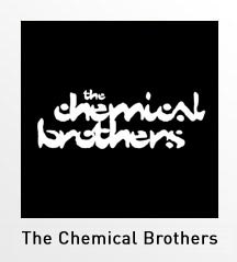 20150730_focal_users_25_thechemicalbrothers