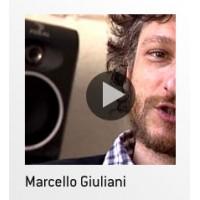 20150730_focal_users_30_marcello_giuliani