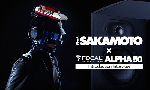 20150803_prof_sakamoto_interview_300