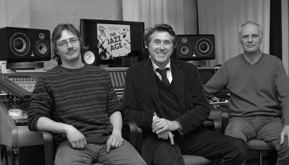 20150730_focal_users_27_bryanferry_top_960