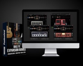 20180524_pg_image-guitar-fx-expansion-bundle_-275