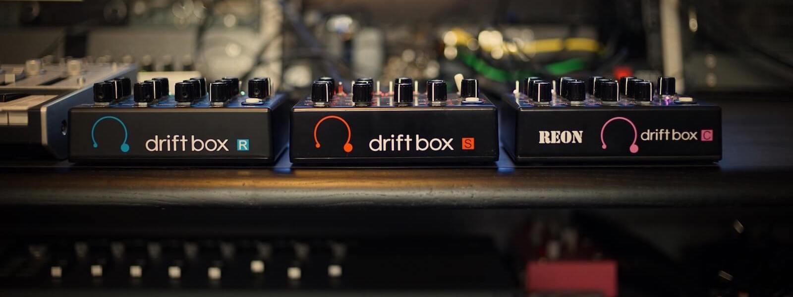 20170706_reon_driftbox_dsc09951_1600_tiny2