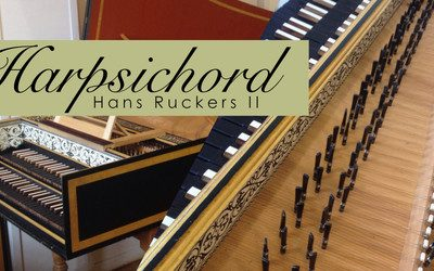 20160905_pianoteq_harpsichord-release