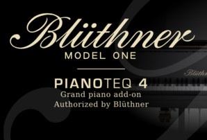 20161204_sp_pianoteq_bluethner_s