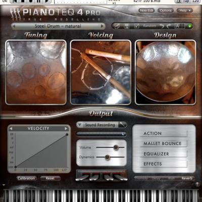 20161204_sp_pianoteq_painoteq_steelpan