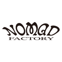Nomad Factory