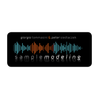 Sample Modeling