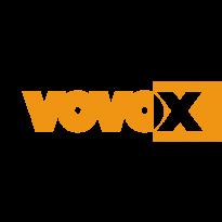 VOVOX