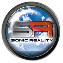 Sonic Reality