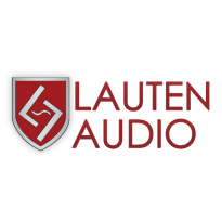Lauten Audio