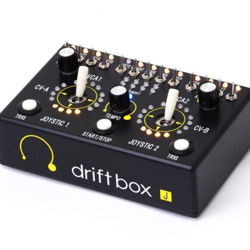 driftbox J