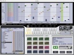 GURU v1.6.12パブリックベータ・リリース