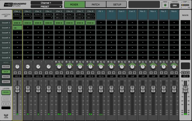 mixer_fx