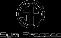 Sym・Proceed