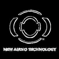 New Audio Technology