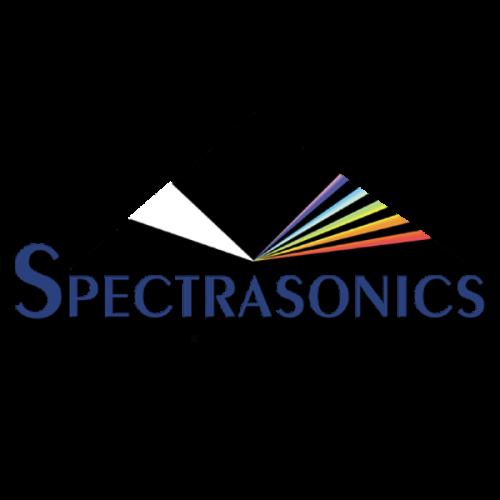 "Spectrasonicsライブラリのダウンロードが始まらない: ""Download Initializing""エラー"