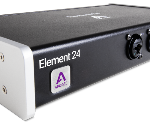 Element 24