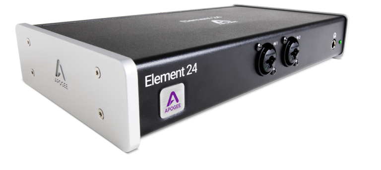 20170105_apogee_element-24-extreme-3-quarters-on-white-1000