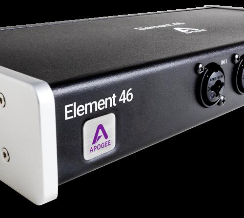 Element 46