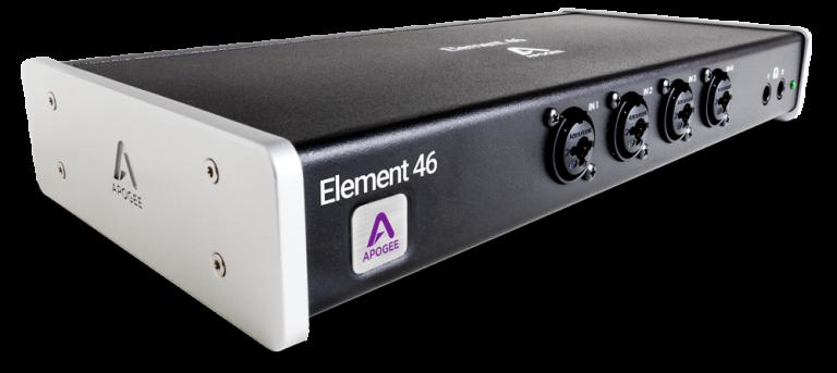 20170105_apogee_element-46-extreme-3-quarters-on-white-1000