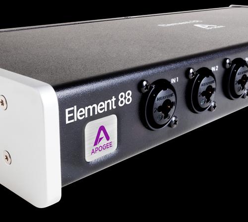 Element 88