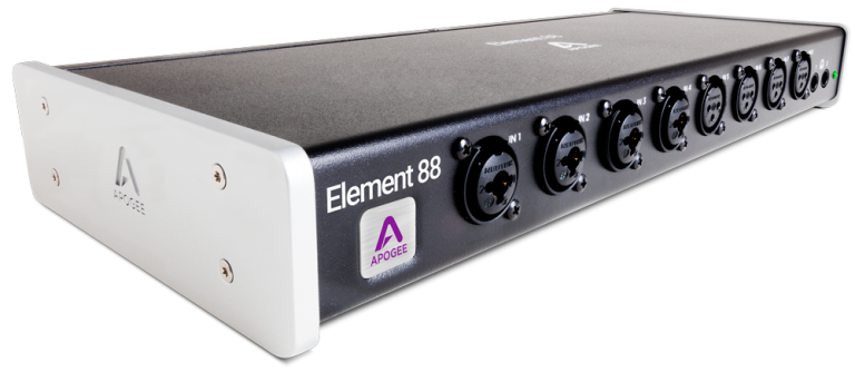 20170105_apogee_element-88-extreme-3-quarters-on-white-1000