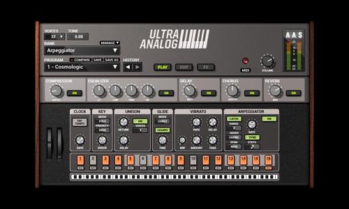 20160802_aas_ultra-analog-va-2_300