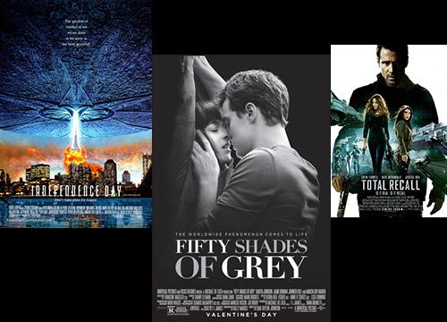 biotek-jorg-movie-posters