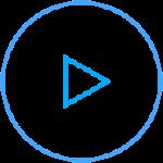 btn-play-circle-blue