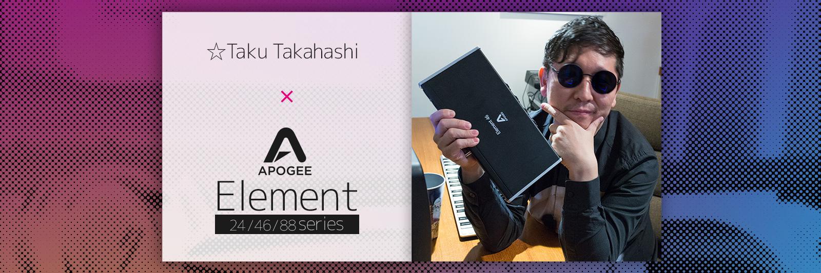 element_takutakahashi_bnr