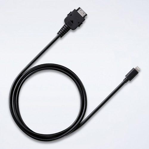 DGT 50 Li / Lightning cable