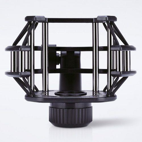 DGT 50 SHx / Mic shock mount