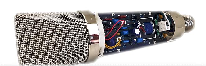 la-220-fet-condenser-section-5