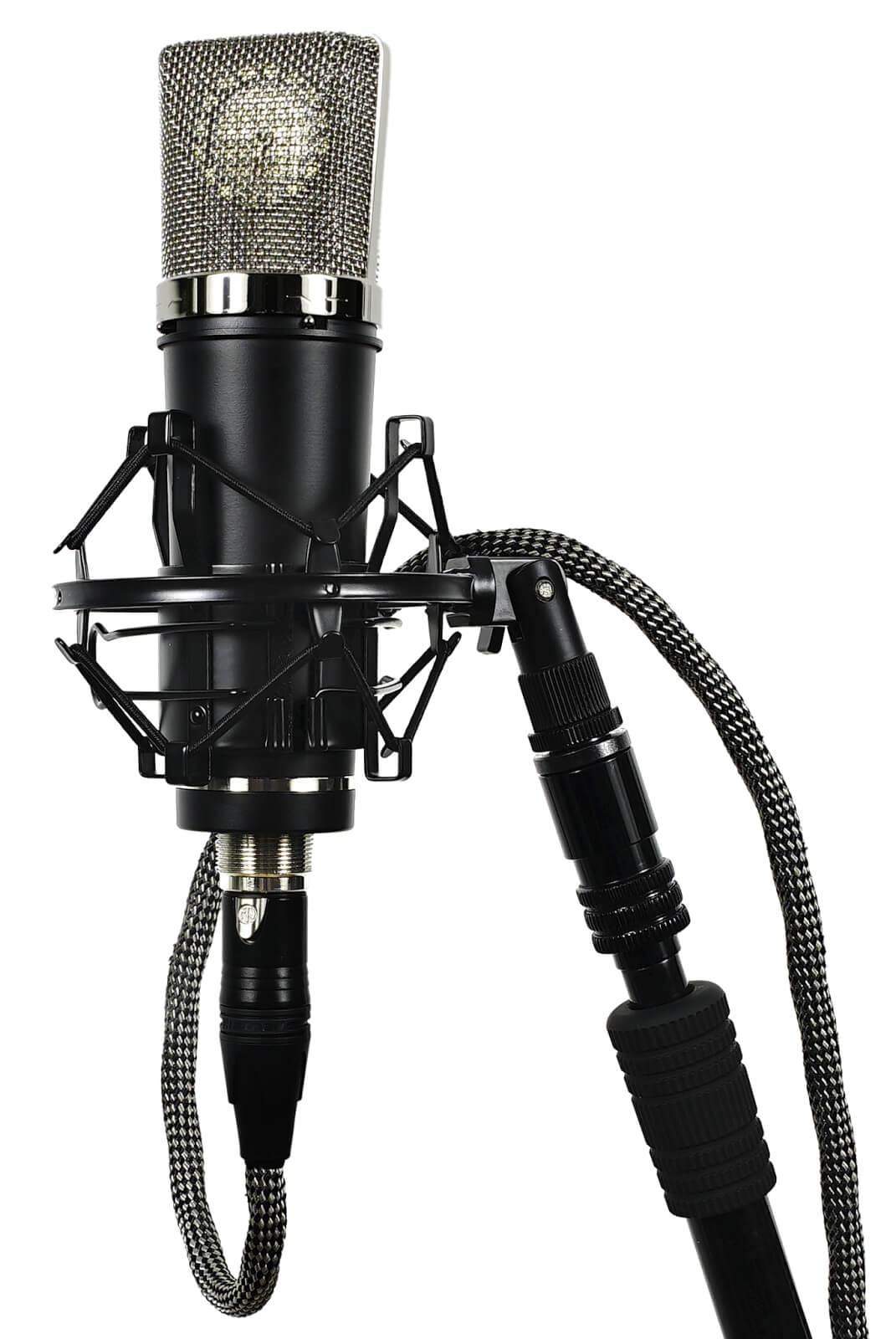 lauten-audio-la-220-mount-cable