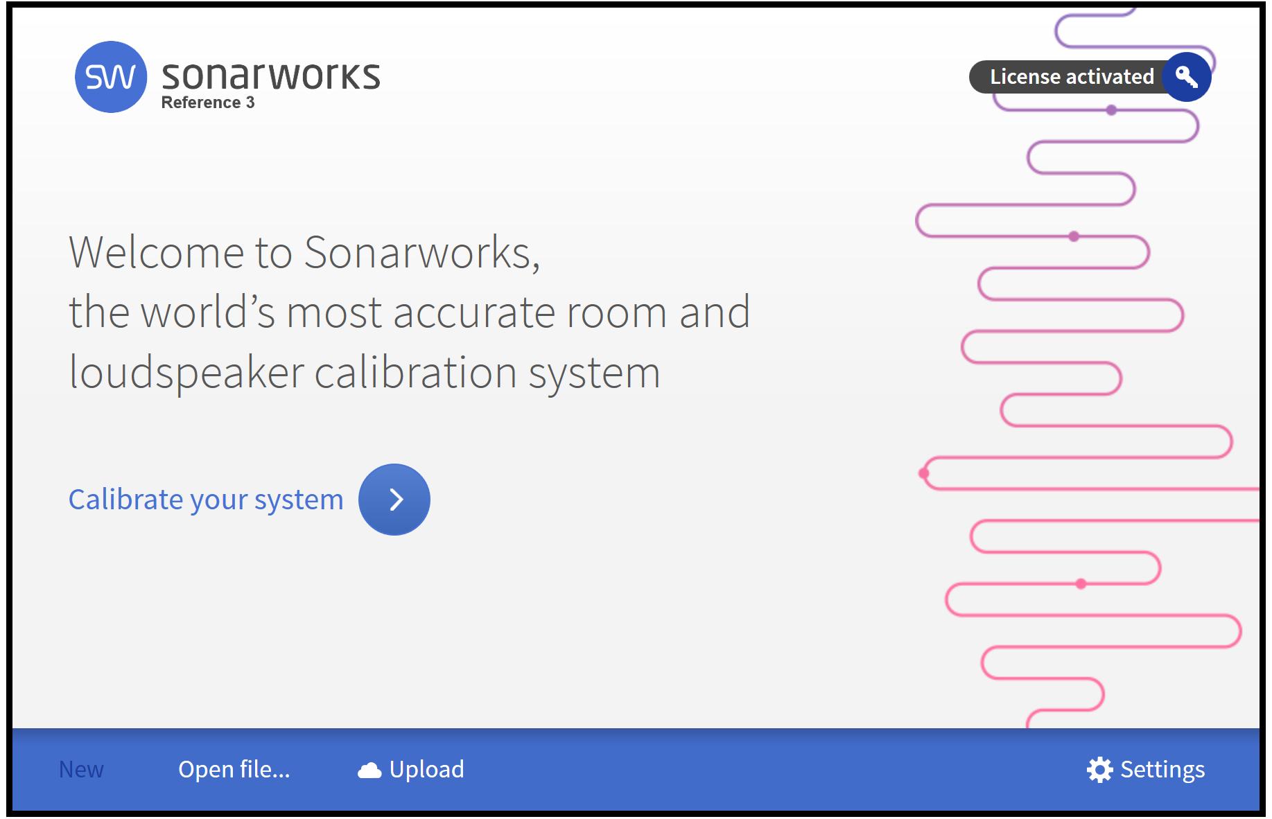 20170324_sonarworks_speaker_ref3_1