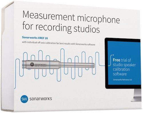 2017032%ef%bc%98_sonarworks_microphone_xref20_box_f_500