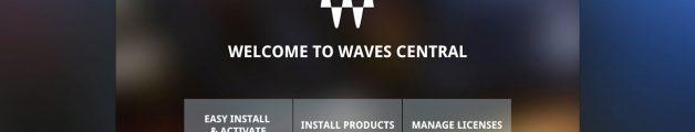 20170501_waves_jefnejqmjd4